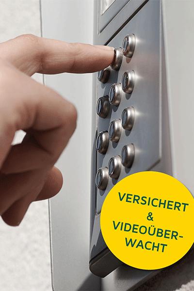 selfstorage_erfurt_wendenstrasse_2