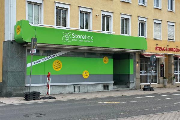 selfstorage_friedrichshafen_1