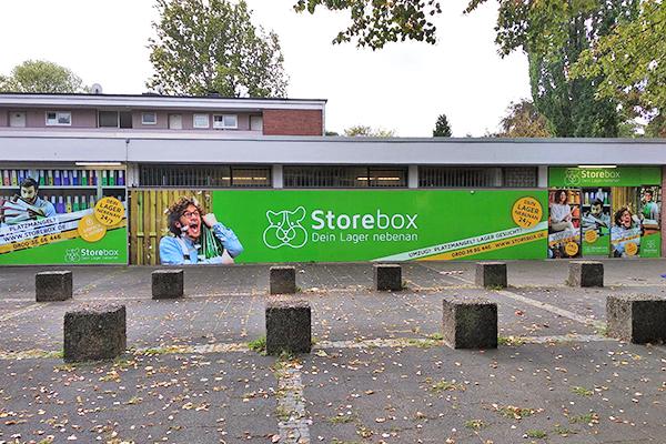 storebox