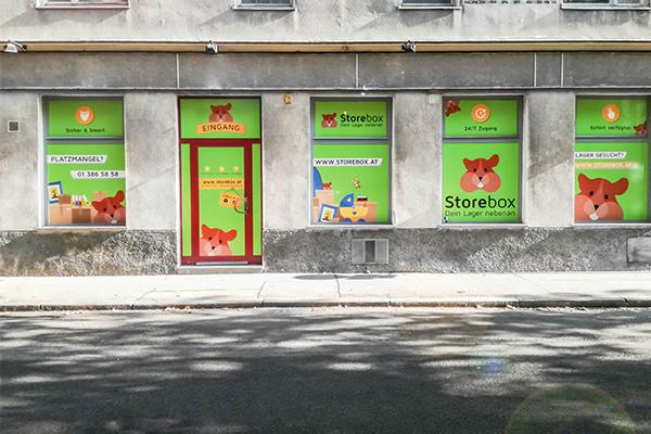 selfstorage_reumannplatz_1