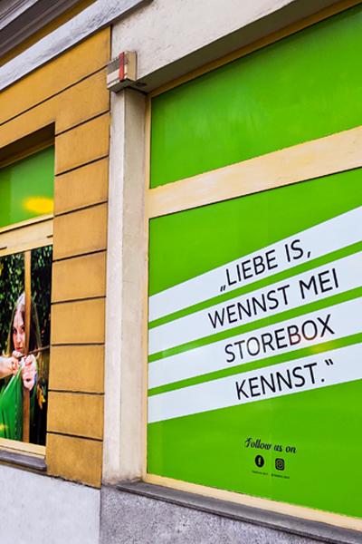 selfstorage_schuhmeierplatz_2