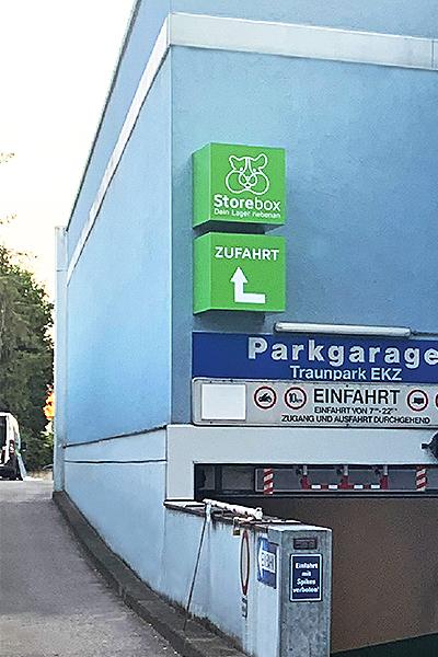 selfstorage_wels_traunpark_3